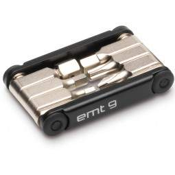 Multitool EMT 9 Tool