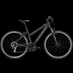 Rower crossowy damski Kross Evado 3.0 2019