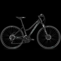 Rower crossowy damski Kross Evado 5.0 2019