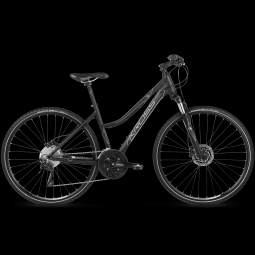 Rower crossowy damski Kross Evado 7.0 2019