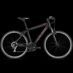 Rower crossowy Kross Evado 3.0 2019
