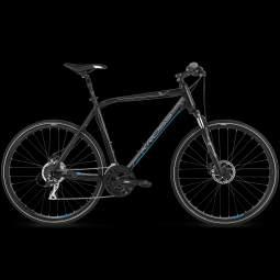 Rower crossowy Kross Evado 4.0 2019