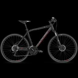 Rower crossowy Kross Evado 5.0 2019