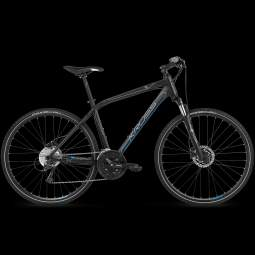 Rower crossowy Kross Evado 6.0 2019