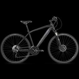 Rower crossowy Kross Evado 9.0 2019