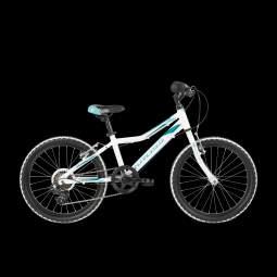 Rower dziecięcy Kross Lea Mini 1.0 2019