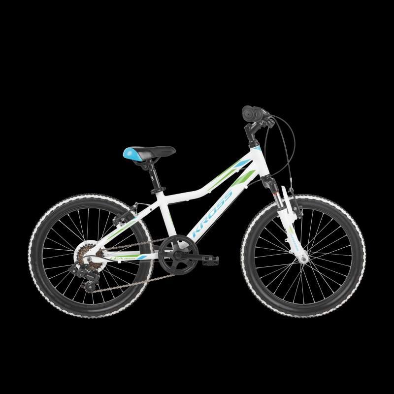 Rower dziecięcy Kross Lea Mini 2.0 2019