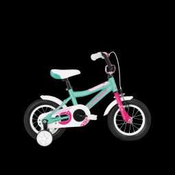 Rower dziecięcy Kross Mini 2.0 2019