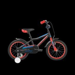 Rower dziecięcy Kross Racer 4.0 2019