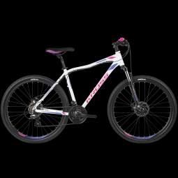 Rower górski damski Kross Lea 3.0 2019