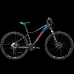 Rower górski damski Kross Lea 8.0 2019