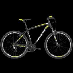Rower górski Kross Hexagon 2.0 2019