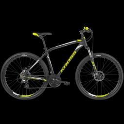 Rower górski Kross Hexagon 3.0 2019