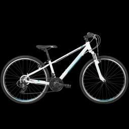 Rower młodzieżowy Kross Evado JR 1.0 2019