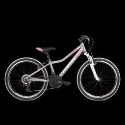 Rower młodzieżowy Kross Lea JR 2.0 2019
