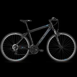 Rower crossowy Kross Evado 2.0 2019