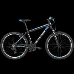 Rower górski Kross Hexagon 1.0 2019
