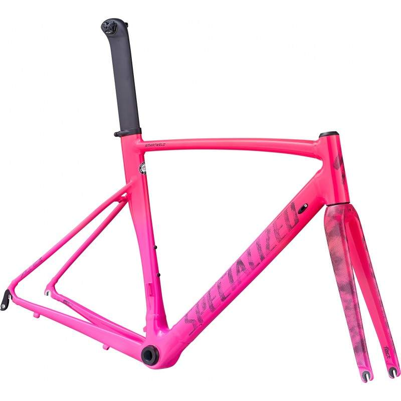 Frameset Specialized Allez Sprint 2019