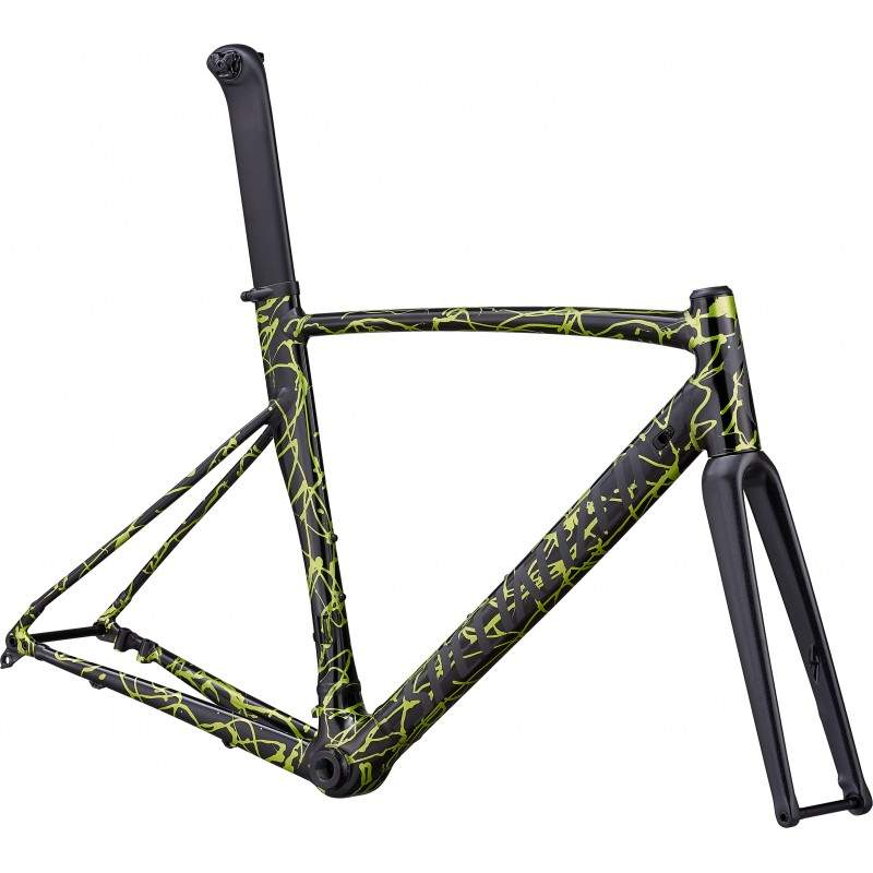 Frameset Specialized Allez Sprint Disc 2019