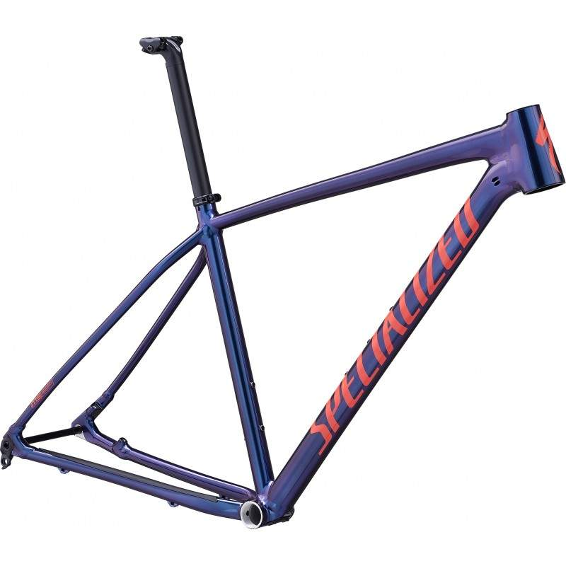 Rama Specialized Chisel 2019