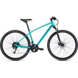 Rower crossowy Specialized Ariel Sport 2019 damski