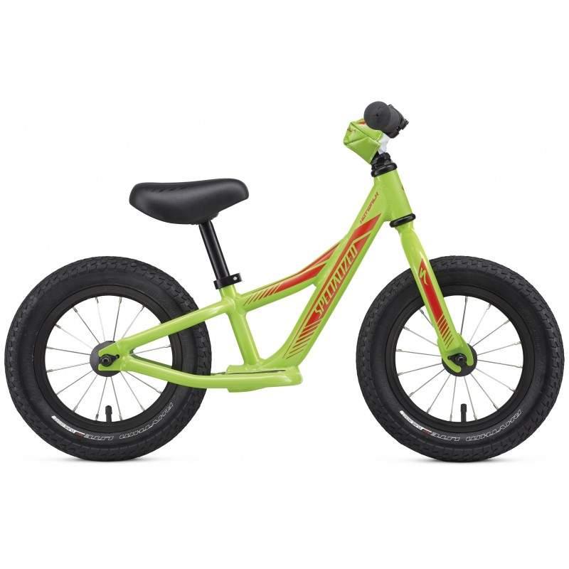 Rower dziecięcy Specialized Boy'S Hotwalk 2019
