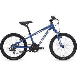 """Rower dziecięcy Specialized Hotrock 20"""" 6-speed"""