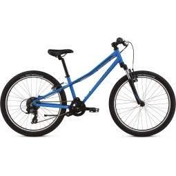 """Rower dziecięcy Specialized Hotrock 24"""" 2019"""