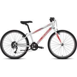 """Rower dziecięcy Specialized Hotrock 24"""" SL"""