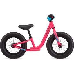 Rower dziecięcy Specialized Hotwalk 2019