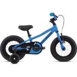 Rower dziecięcy Specialized Riprock 12 Coaster 2019