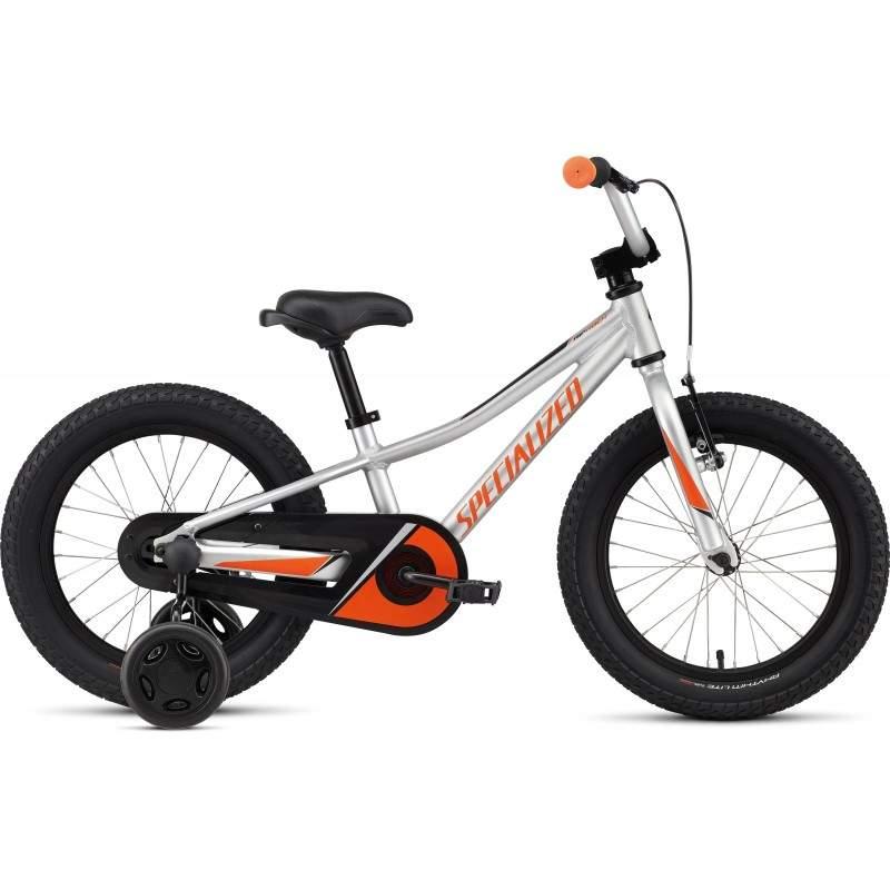 """Rower dziecięcy Specialized Riprock 16"""" Coaster 2019"""