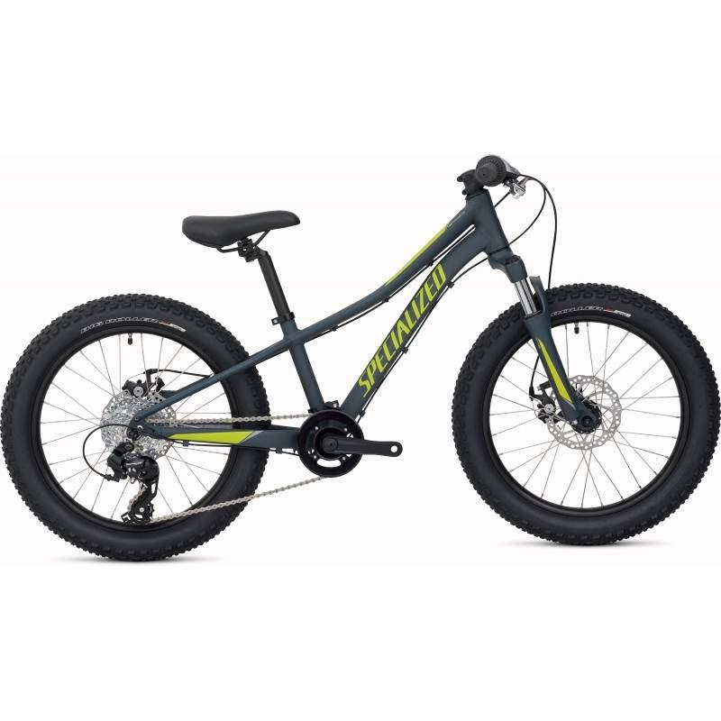 """Rower dziecięcy Specialized Riprock 20"""" 2019"""