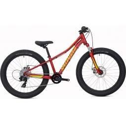 """Rower dziecięcy Specialized Riprock 24"""" 2019"""