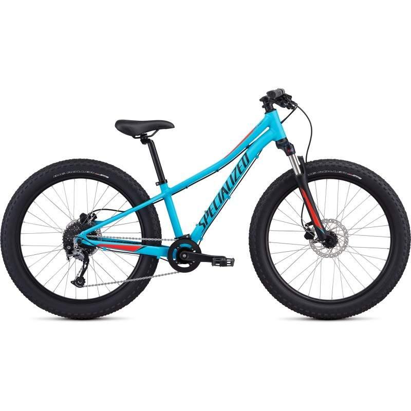 """Rower dziecięcy Specialized Riprock Comp 24"""" 2019"""