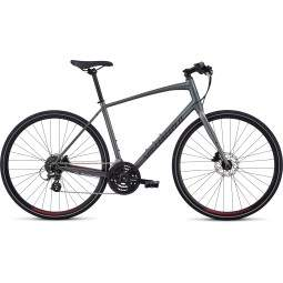Rower fitnessowy Specialized Sirrus Alloy Disc 2019