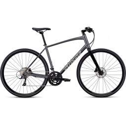 Rower fitnessowy Specialized Sirrus Sport Alloy Disc 2018