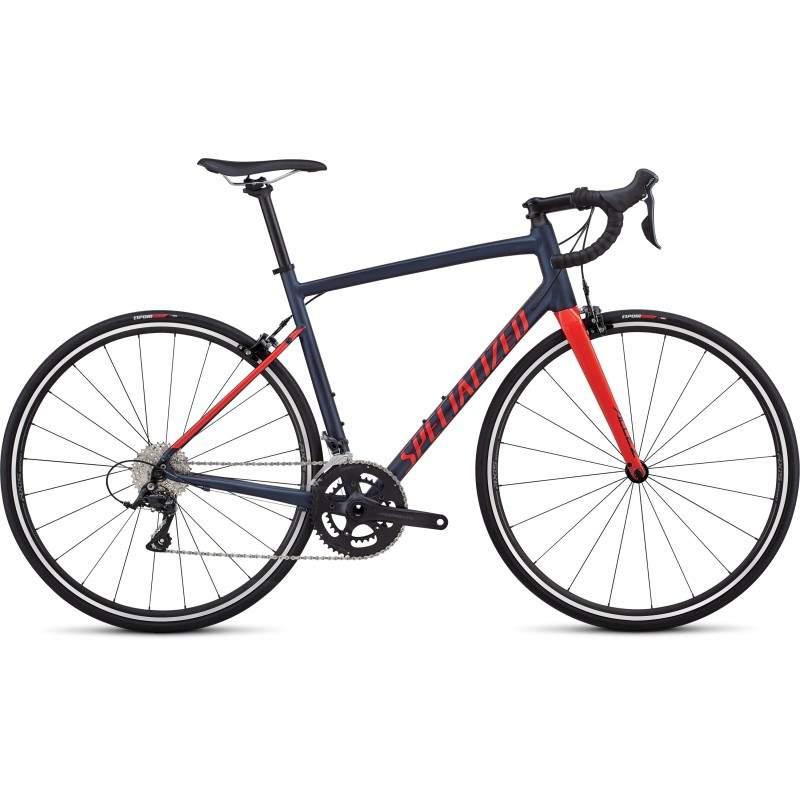 Rower szosowy Specialized Allez Sport 2019