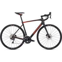 Rower szosowy Specialized Roubaix Comp 2019