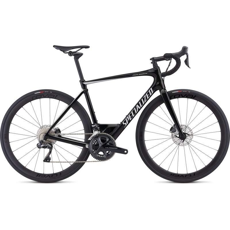 Rower szosowy Specialized Roubaix Expert Ultegra Di2 2019