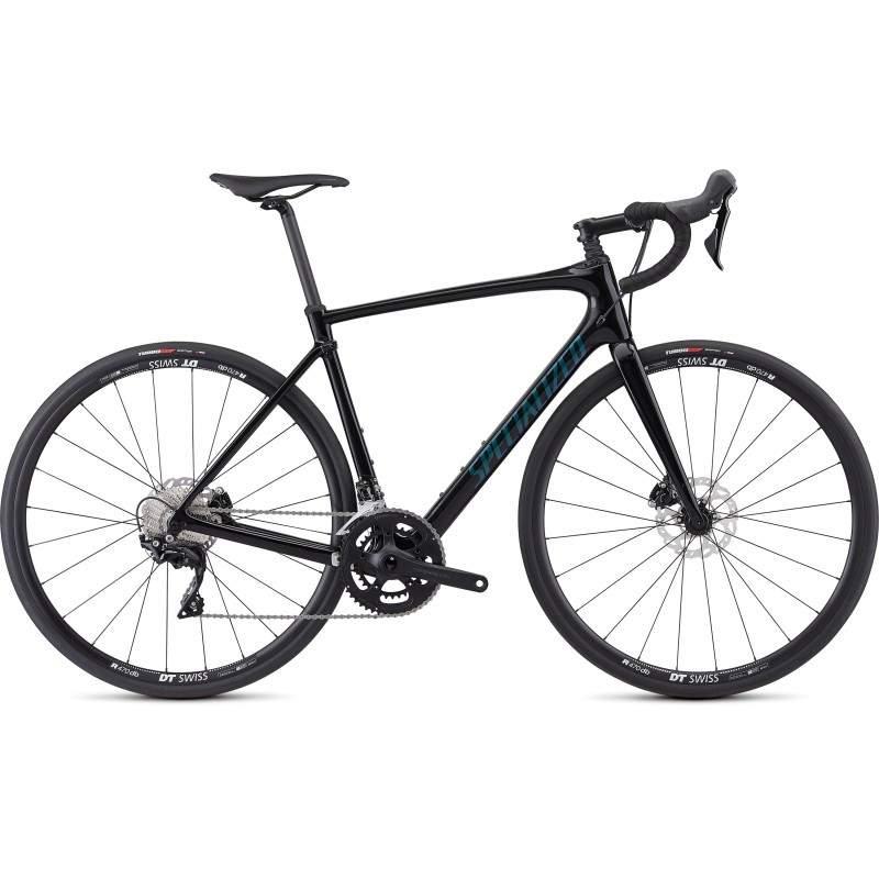 Rower szosowy Specialized Roubaix Sport 2019