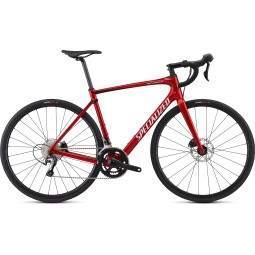 Rower szosowy Specialized RoubaixHydraulic Disc 2019