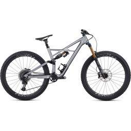 Kierownica Specialized HOVER EXPERT ALLOY +15