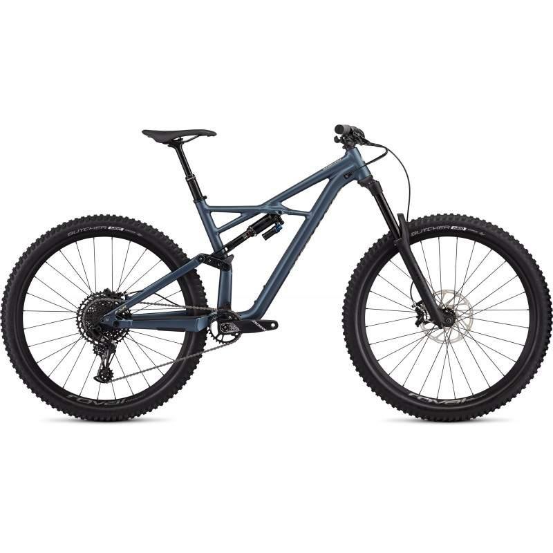 """Rower ścieżkowy Specialized Enduro Comp 29"""" 2019"""