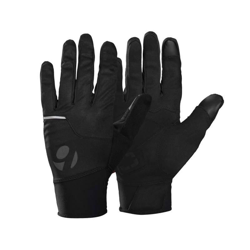 Rękawiczki Bontrager Circuit Windshell 2019