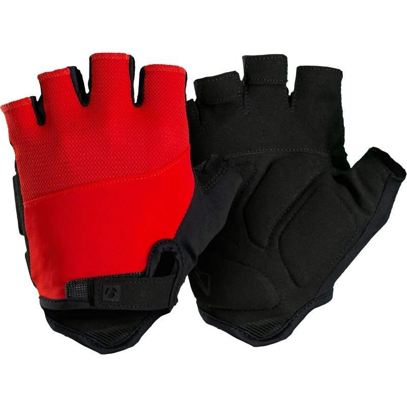 Rękawiczki Bontrager Solstice 2018