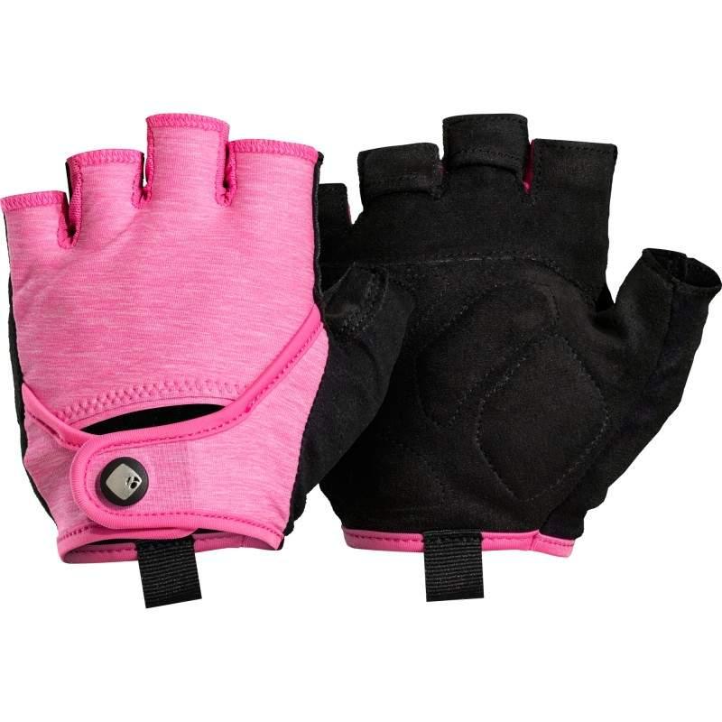 Rękawiczki Bontrager Vella damskie 2018