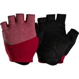 Rękawiczki Bontrager Velocis 2018