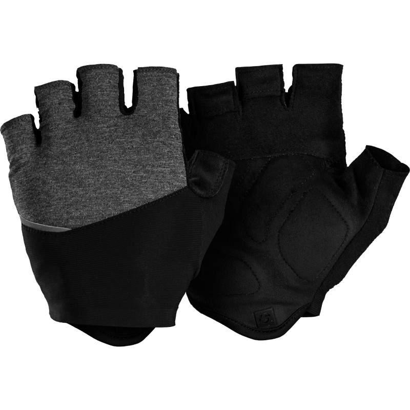 Rękawiczki Bontrager Velocis 2019
