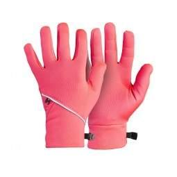 Rękawiczki termiczne Bontrager Vella damskie 2019